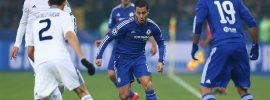 Chelsea v Middlesbrough Predictions, Betting Tips & Preview – Premier League 2016/2017