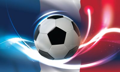 Round of 16 Predictions: Italy vs Spain & England vs Iceland | Euro 2016 | Betway Odds